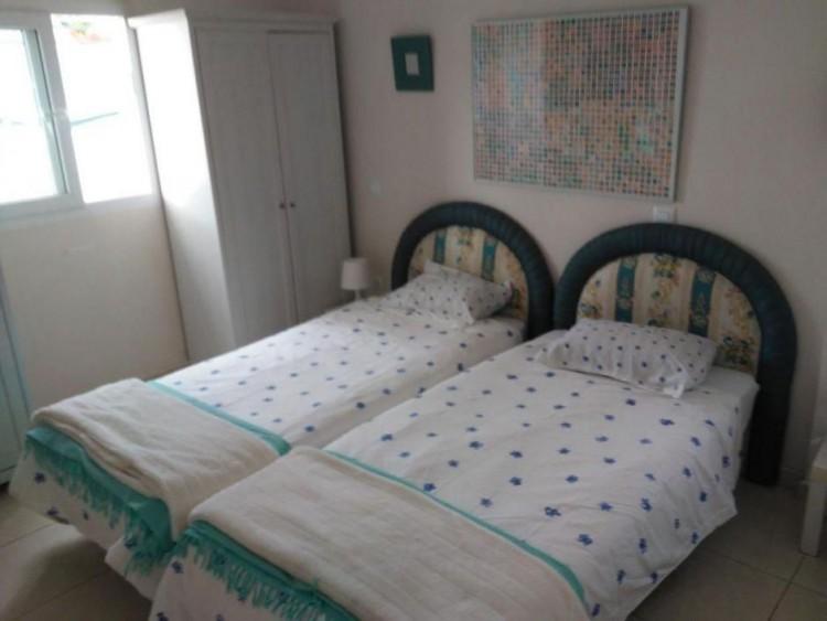 2 Bed  Villa/House to Rent, Las Palmas, Playa del Inglés, Gran Canaria - DI-16110 7