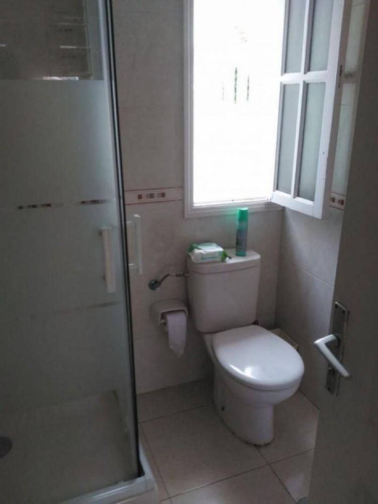 2 Bed  Villa/House to Rent, Las Palmas, Playa del Inglés, Gran Canaria - DI-16110 8