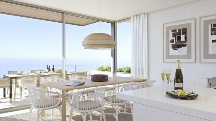 2 Bed  Flat / Apartment for Sale, Abama, Tenerife - YL-PW125 3