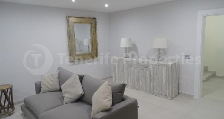 4 Bed  Villa/House for Sale, Bahia del Duque, Tenerife - TP-13965 10