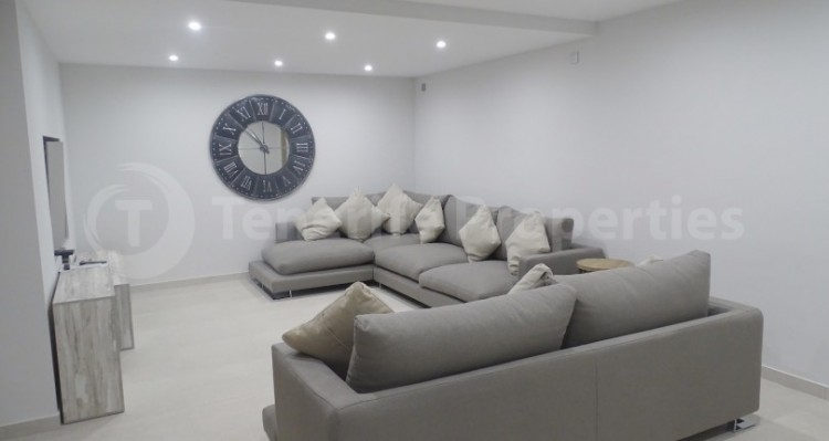 4 Bed  Villa/House for Sale, Bahia del Duque, Tenerife - TP-13965 11