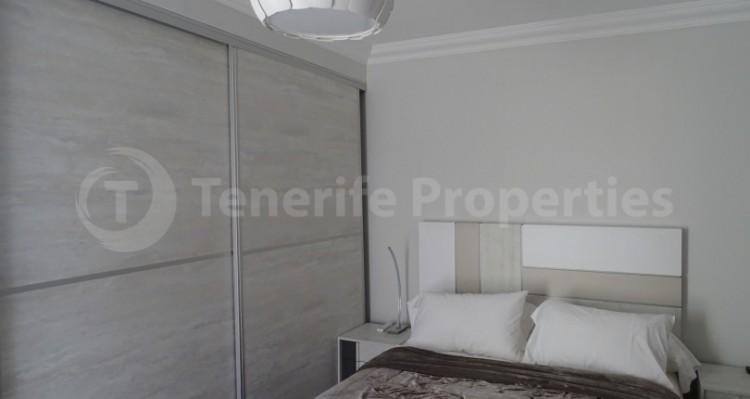 4 Bed  Villa/House for Sale, Bahia del Duque, Tenerife - TP-13965 14