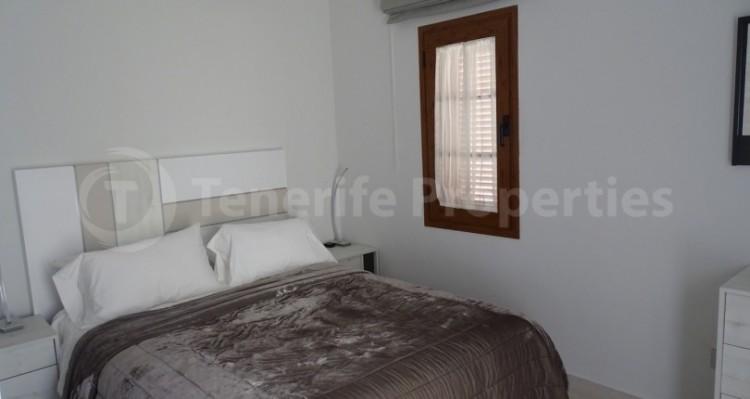 4 Bed  Villa/House for Sale, Bahia del Duque, Tenerife - TP-13965 15
