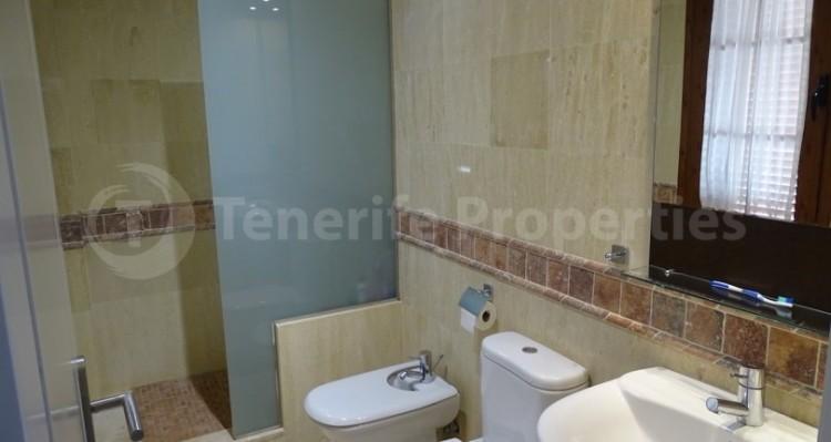 4 Bed  Villa/House for Sale, Bahia del Duque, Tenerife - TP-13965 16