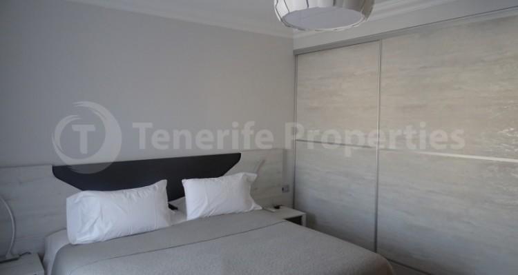 4 Bed  Villa/House for Sale, Bahia del Duque, Tenerife - TP-13965 19