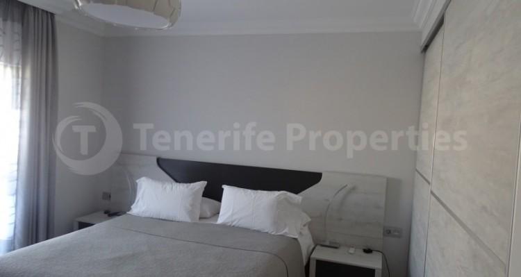 4 Bed  Villa/House for Sale, Bahia del Duque, Tenerife - TP-13965 20