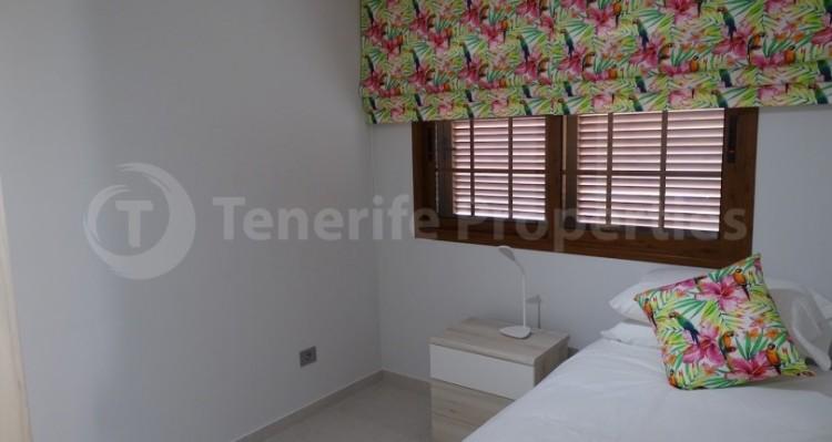 4 Bed  Villa/House for Sale, Bahia del Duque, Tenerife - TP-13965 6
