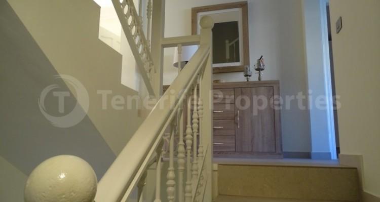 4 Bed  Villa/House for Sale, Bahia del Duque, Tenerife - TP-13965 7