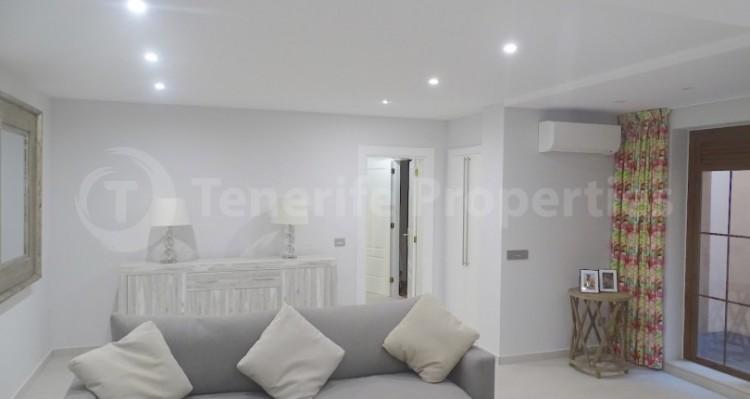 4 Bed  Villa/House for Sale, Bahia del Duque, Tenerife - TP-13965 8