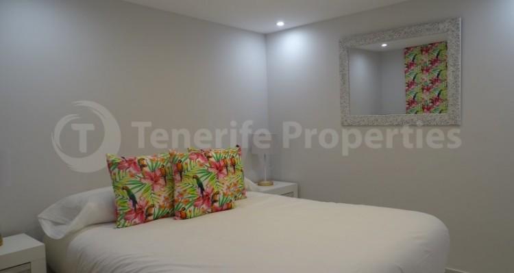 4 Bed  Villa/House for Sale, Bahia del Duque, Tenerife - TP-13965 9