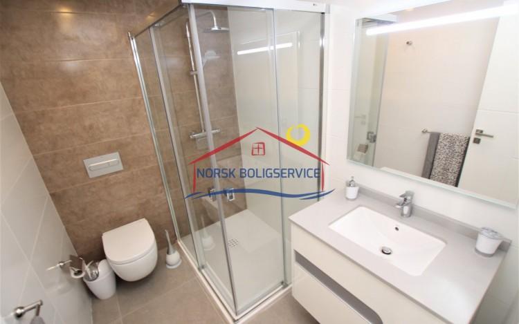1 Bed  Flat / Apartment to Rent, Arguineguin, Gran Canaria - NB-2442 10
