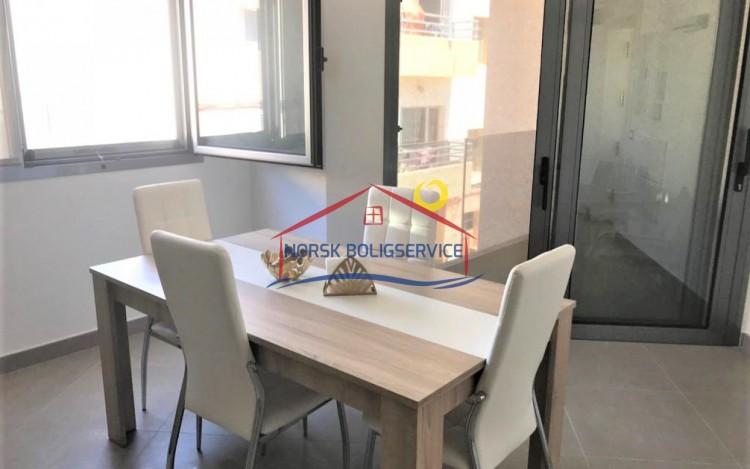 1 Bed  Flat / Apartment to Rent, Arguineguin, Gran Canaria - NB-2442 11