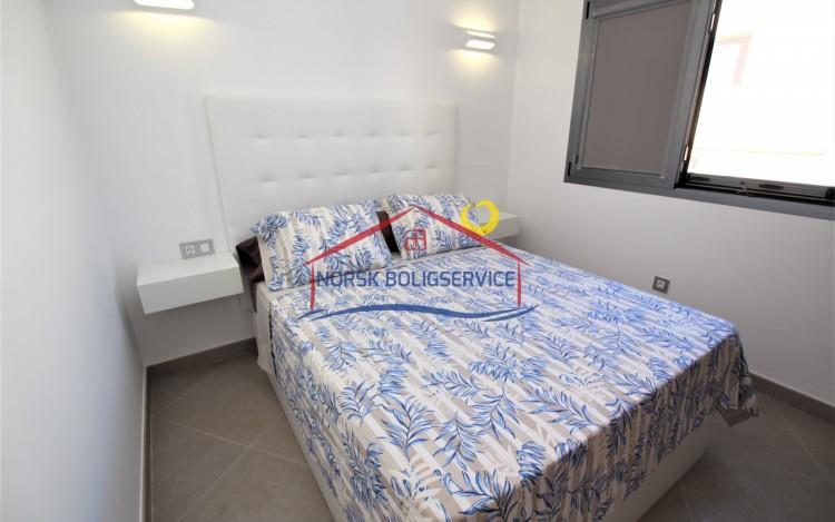1 Bed  Flat / Apartment to Rent, Arguineguin, Gran Canaria - NB-2442 5