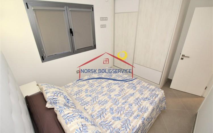 1 Bed  Flat / Apartment to Rent, Arguineguin, Gran Canaria - NB-2442 6