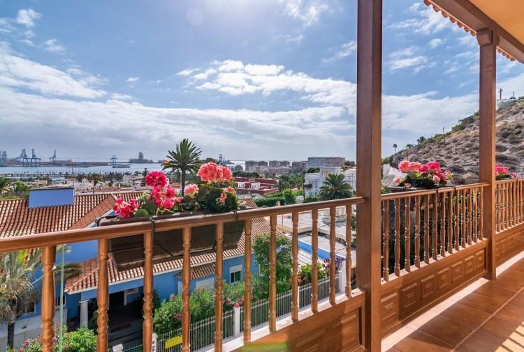 5 Bed  Villa/House for Sale, Las Palmas de Gran Canaria, LAS PALMAS, Gran Canaria - BH-9038-AP-2912 1
