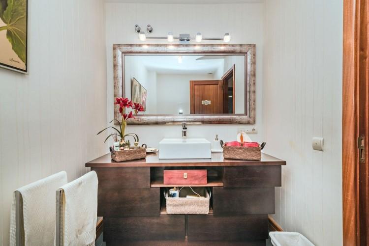 5 Bed  Villa/House for Sale, Las Palmas de Gran Canaria, LAS PALMAS, Gran Canaria - BH-9038-AP-2912 10