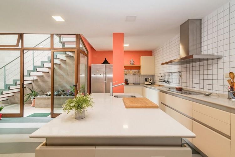 5 Bed  Villa/House for Sale, Las Palmas de Gran Canaria, LAS PALMAS, Gran Canaria - BH-9038-AP-2912 12