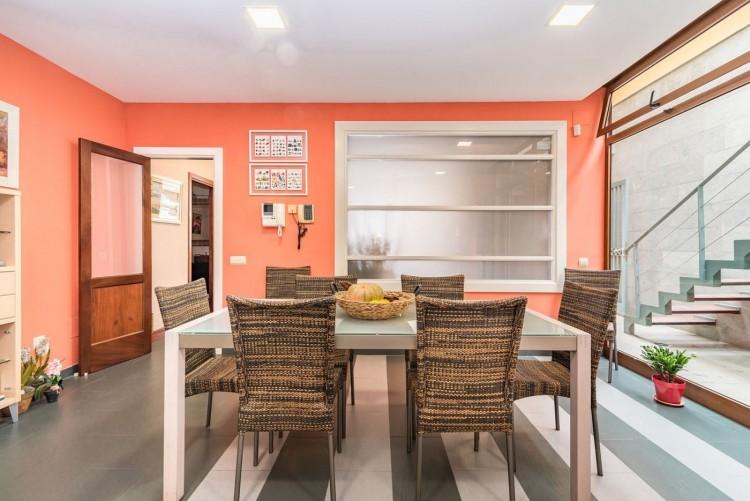 5 Bed  Villa/House for Sale, Las Palmas de Gran Canaria, LAS PALMAS, Gran Canaria - BH-9038-AP-2912 14
