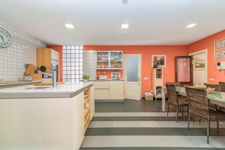 5 Bed  Villa/House for Sale, Las Palmas de Gran Canaria, LAS PALMAS, Gran Canaria - BH-9038-AP-2912 15