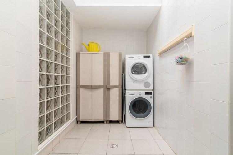 5 Bed  Villa/House for Sale, Las Palmas de Gran Canaria, LAS PALMAS, Gran Canaria - BH-9038-AP-2912 17