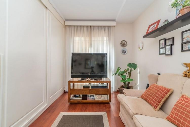 5 Bed  Villa/House for Sale, Las Palmas de Gran Canaria, LAS PALMAS, Gran Canaria - BH-9038-AP-2912 19