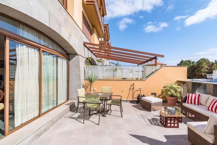 5 Bed  Villa/House for Sale, Las Palmas de Gran Canaria, LAS PALMAS, Gran Canaria - BH-9038-AP-2912 2