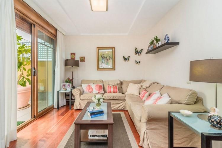 5 Bed  Villa/House for Sale, Las Palmas de Gran Canaria, LAS PALMAS, Gran Canaria - BH-9038-AP-2912 20
