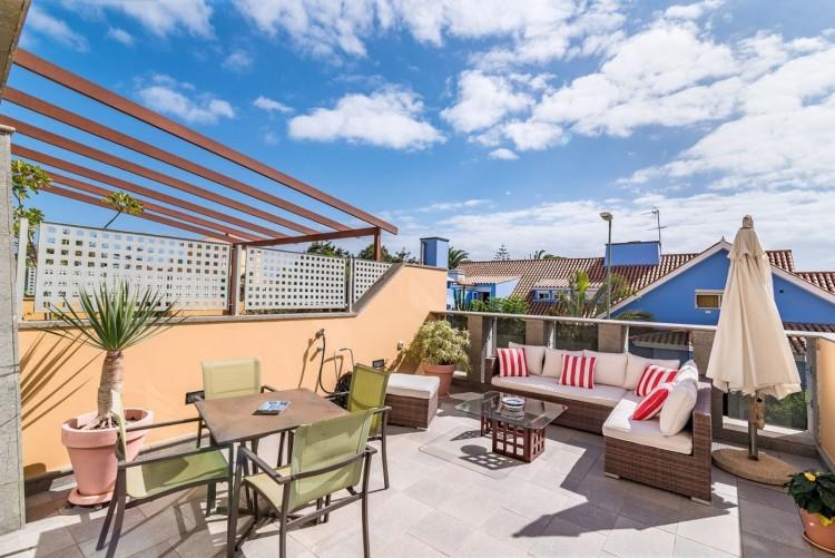 5 Bed  Villa/House for Sale, Las Palmas de Gran Canaria, LAS PALMAS, Gran Canaria - BH-9038-AP-2912 3
