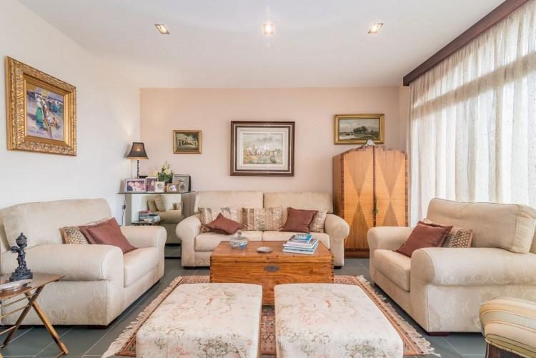 5 Bed  Villa/House for Sale, Las Palmas de Gran Canaria, LAS PALMAS, Gran Canaria - BH-9038-AP-2912 4
