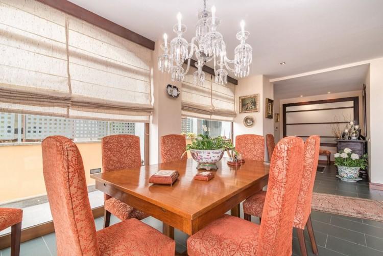 5 Bed  Villa/House for Sale, Las Palmas de Gran Canaria, LAS PALMAS, Gran Canaria - BH-9038-AP-2912 5