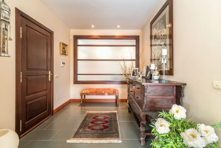 5 Bed  Villa/House for Sale, Las Palmas de Gran Canaria, LAS PALMAS, Gran Canaria - BH-9038-AP-2912 6