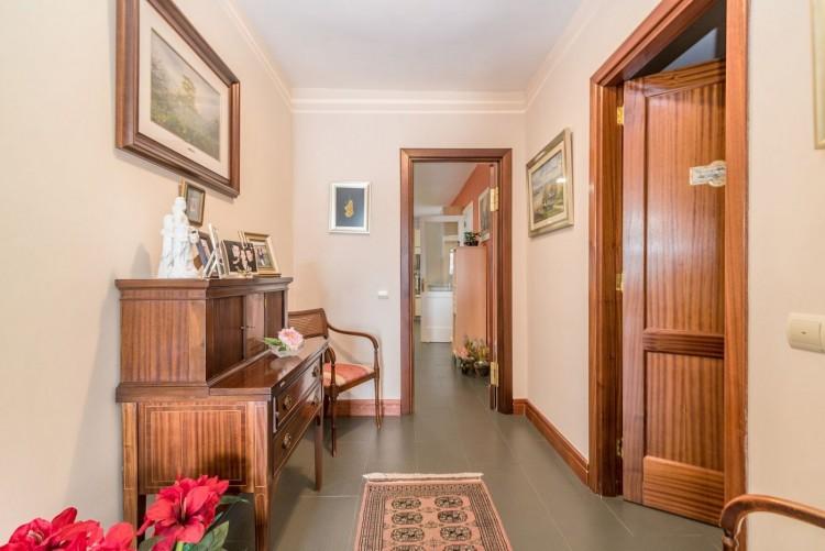 5 Bed  Villa/House for Sale, Las Palmas de Gran Canaria, LAS PALMAS, Gran Canaria - BH-9038-AP-2912 7