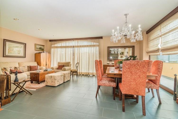 5 Bed  Villa/House for Sale, Las Palmas de Gran Canaria, LAS PALMAS, Gran Canaria - BH-9038-AP-2912 8