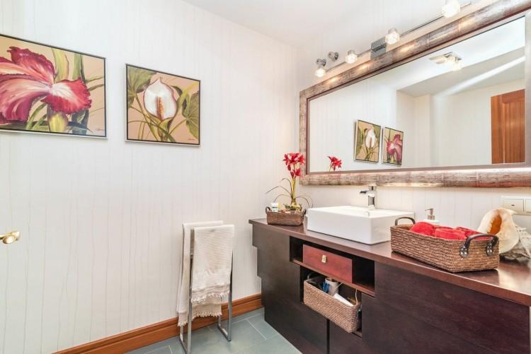 5 Bed  Villa/House for Sale, Las Palmas de Gran Canaria, LAS PALMAS, Gran Canaria - BH-9038-AP-2912 9