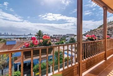5 Bed  Villa/House for Sale, Las Palmas de Gran Canaria, LAS PALMAS, Gran Canaria - BH-9038-AP-2912