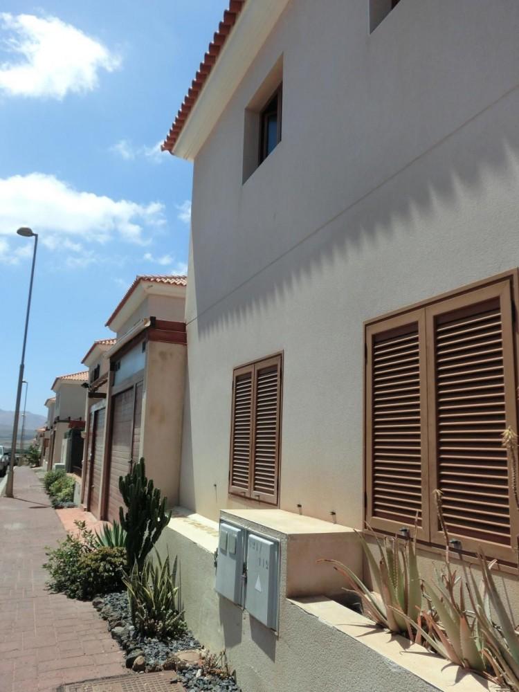 2 Bed  Villa/House for Sale, Corralejo, Las Palmas, Fuerteventura - DH-VHY2PUECANA-89 10