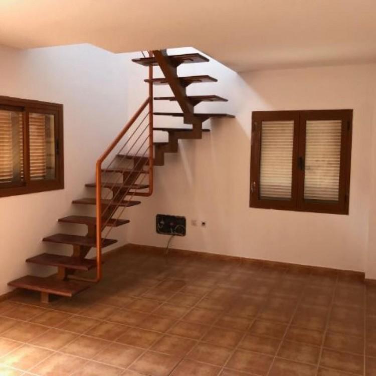 2 Bed  Villa/House for Sale, Corralejo, Las Palmas, Fuerteventura - DH-VHY2PUECANA-89 11