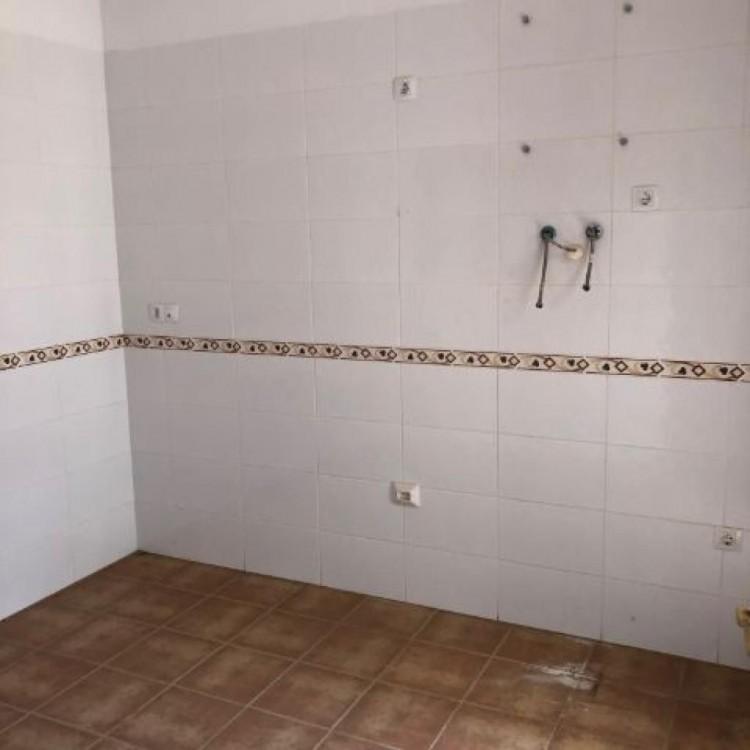 2 Bed  Villa/House for Sale, Corralejo, Las Palmas, Fuerteventura - DH-VHY2PUECANA-89 13