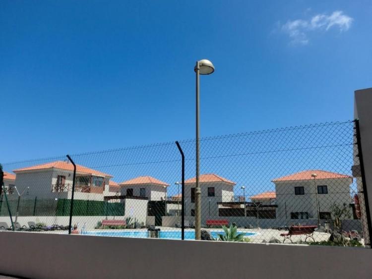 2 Bed  Villa/House for Sale, Corralejo, Las Palmas, Fuerteventura - DH-VHY2PUECANA-89 2