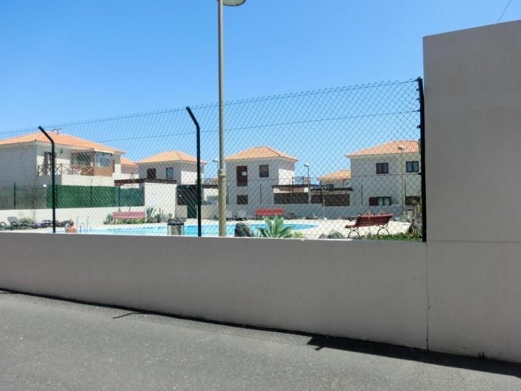 2 Bed  Villa/House for Sale, Corralejo, Las Palmas, Fuerteventura - DH-VHY2PUECANA-89 3