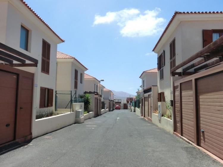 2 Bed  Villa/House for Sale, Corralejo, Las Palmas, Fuerteventura - DH-VHY2PUECANA-89 4