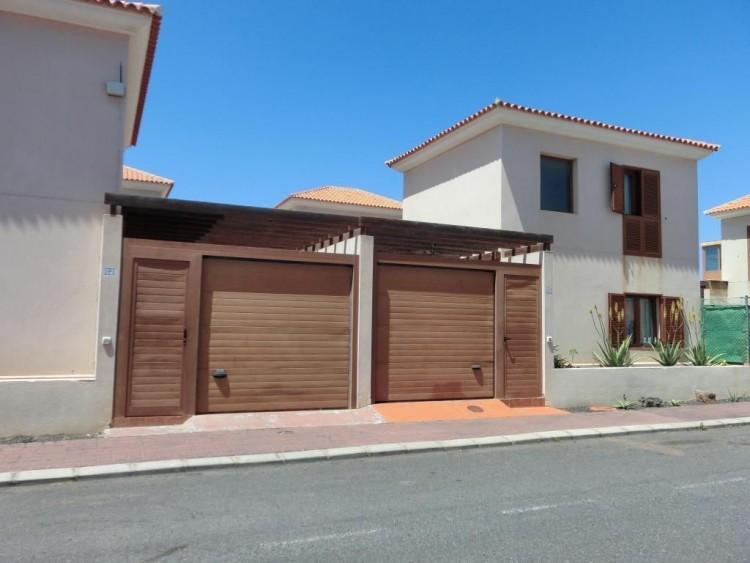 2 Bed  Villa/House for Sale, Corralejo, Las Palmas, Fuerteventura - DH-VHY2PUECANA-89 5