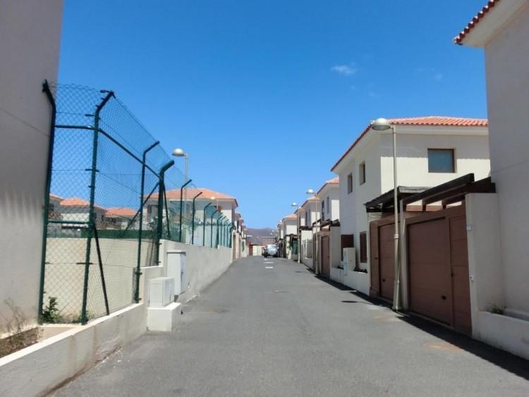 2 Bed  Villa/House for Sale, Corralejo, Las Palmas, Fuerteventura - DH-VHY2PUECANA-89 8