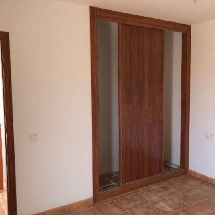 2 Bed  Villa/House for Sale, Corralejo, Las Palmas, Fuerteventura - DH-VHY2PUECANA-89 9