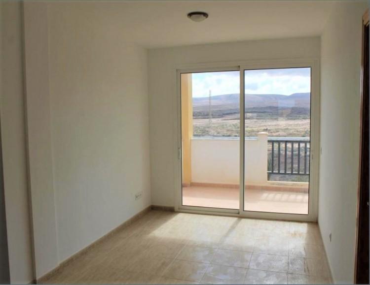 2 Bed  Flat / Apartment for Sale, Parque Holandes, Las Palmas, Fuerteventura - DH-VHYAPLACALETA2-519 10