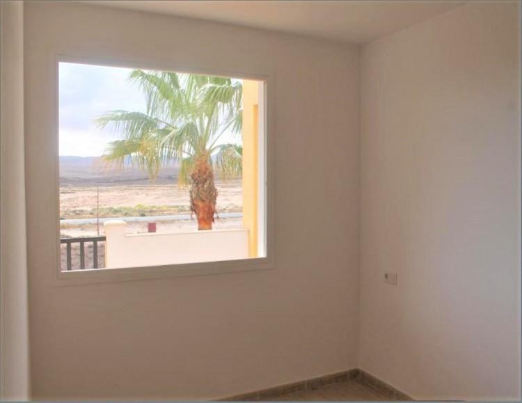 2 Bed  Flat / Apartment for Sale, Parque Holandes, Las Palmas, Fuerteventura - DH-VHYAPLACALETA2-519 11