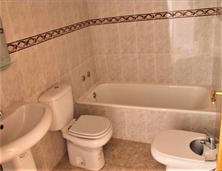 2 Bed  Flat / Apartment for Sale, Parque Holandes, Las Palmas, Fuerteventura - DH-VHYAPLACALETA2-519 12