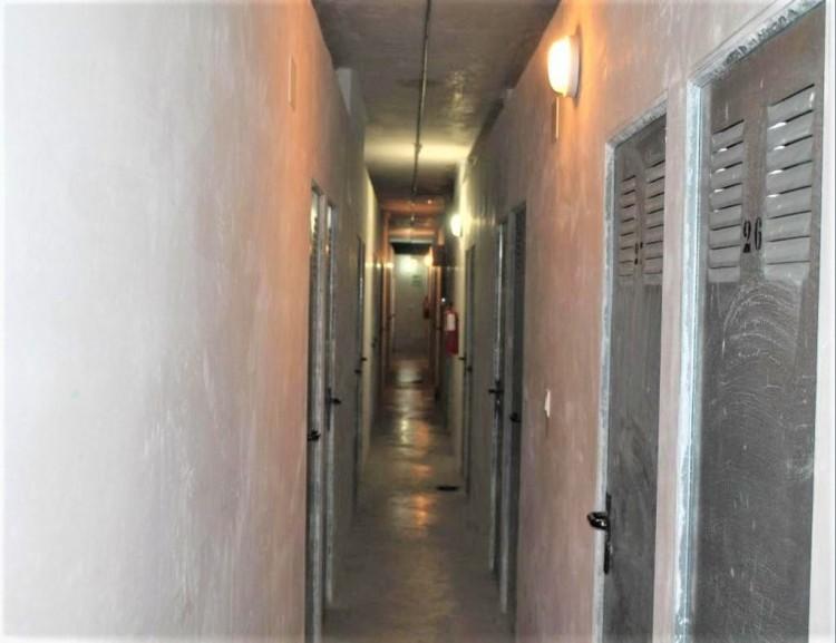 2 Bed  Flat / Apartment for Sale, Parque Holandes, Las Palmas, Fuerteventura - DH-VHYAPLACALETA2-519 16