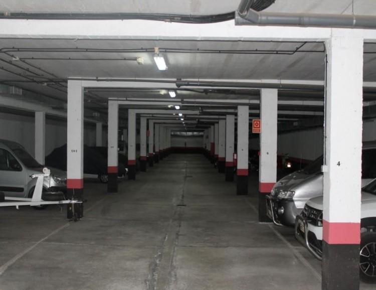 2 Bed  Flat / Apartment for Sale, Parque Holandes, Las Palmas, Fuerteventura - DH-VHYAPLACALETA2-519 17