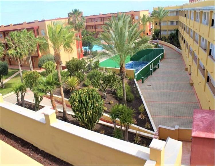 2 Bed  Flat / Apartment for Sale, Parque Holandes, Las Palmas, Fuerteventura - DH-VHYAPLACALETA2-519 18